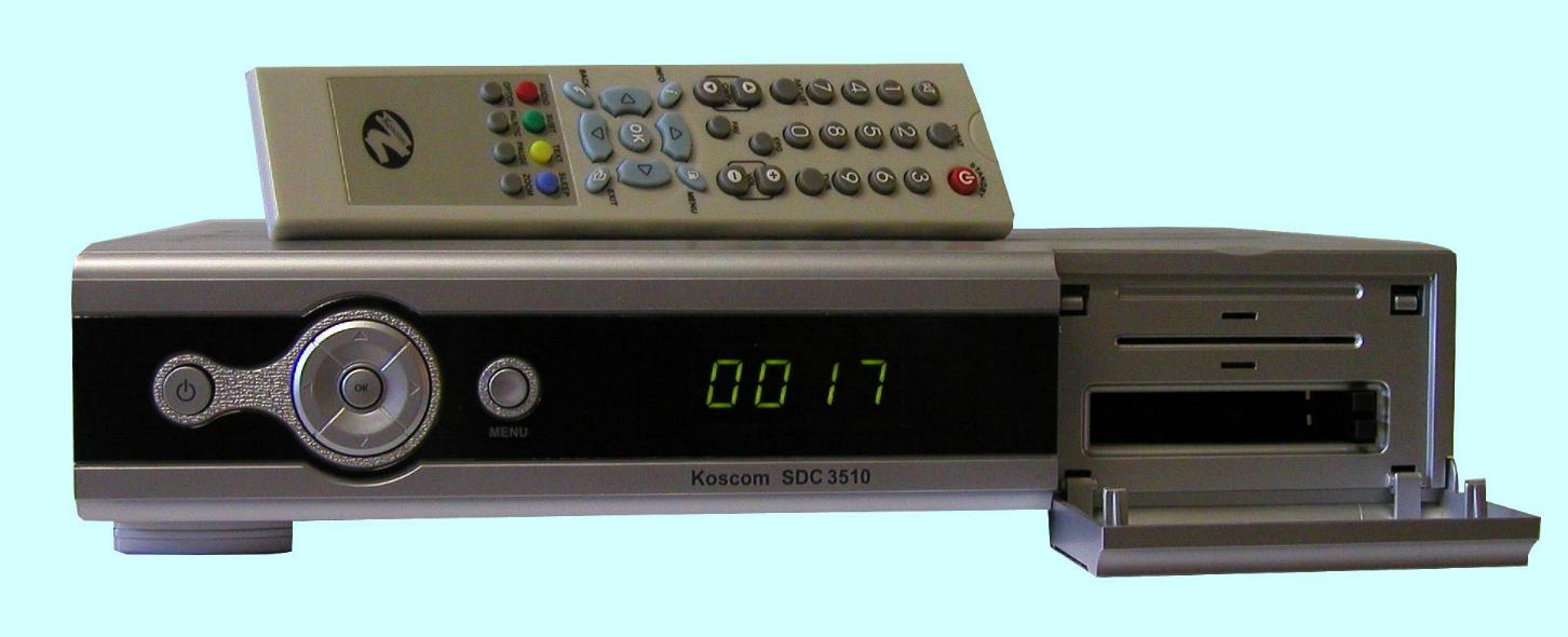 Philips 3455h